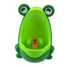 Jual Anak Balita Anak Bayi Laki Laki Urinoirdan Toilet Kamar Mandi Pispot Kencing Kodok Pelatihan Oem Ori