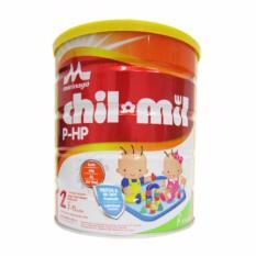Spesifikasi Chilmil Php 800 Gr Terbaru