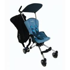 Cocolatte I-Flex CL-089 / Stroller Cocolatte I-Flex CL-089