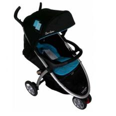 Cocolatte Stroller Bayi CL 904 Trip - Blue