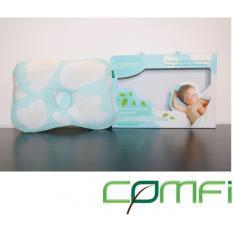 Harga Comfi Newborn Pillow Bantal Bayi Asli Comfi Pillows