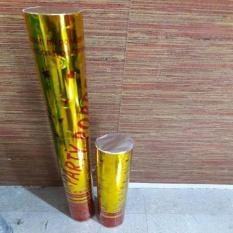 ... CM POPPER MURAH PESTA ULANG TAHUN. IDR 15,000 IDR15000. View Detail. Confetti/Popper Medium