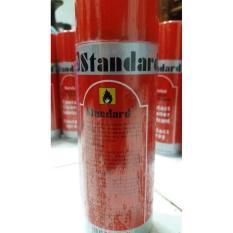 Contact Cleaner Lubricant Standard / Ccl Standard Cocok Buat Tamiya - Ca667e - Original Asli
