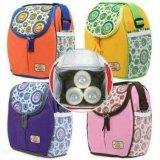 Spesifikasi Cooler Bag Kiddy Tas Penyimpan Asi