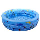 Beli Crystal Kolam Renang Pool 120Cm Biru Murah