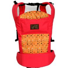 Jual Cuddleme Cuddle Me Lite Carrier Motif Arrows Cuddle Me Murah