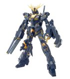 Harga Daban 1 100 Mg Rx Unicorn Gundam 02 Banshee Daban Model Original