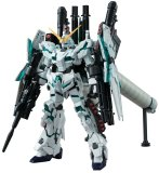 Daftar Harga Daban 1 144 Hguc Full Armor Unicorn Gundam Destroy Mode Daban Model