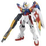 Spek Daban 1 100 Mg Wing Gundam Proto Zero Ew Ver Daban Model