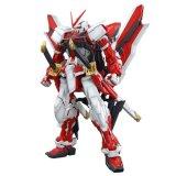 Spesifikasi Daban Model Daban Mg 1 100 Astray Red Frame Kai Gundam Murah Berkualitas