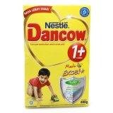 Spesifikasi Dancow 1 Susu Pertumbuhan Madu 800Gr Box Bagus