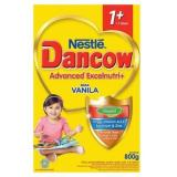 Jual Cepat Dancow 1 Vanilla 800Gr