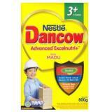 Beli Dancow 3 Madu 800Gr Dancow Asli
