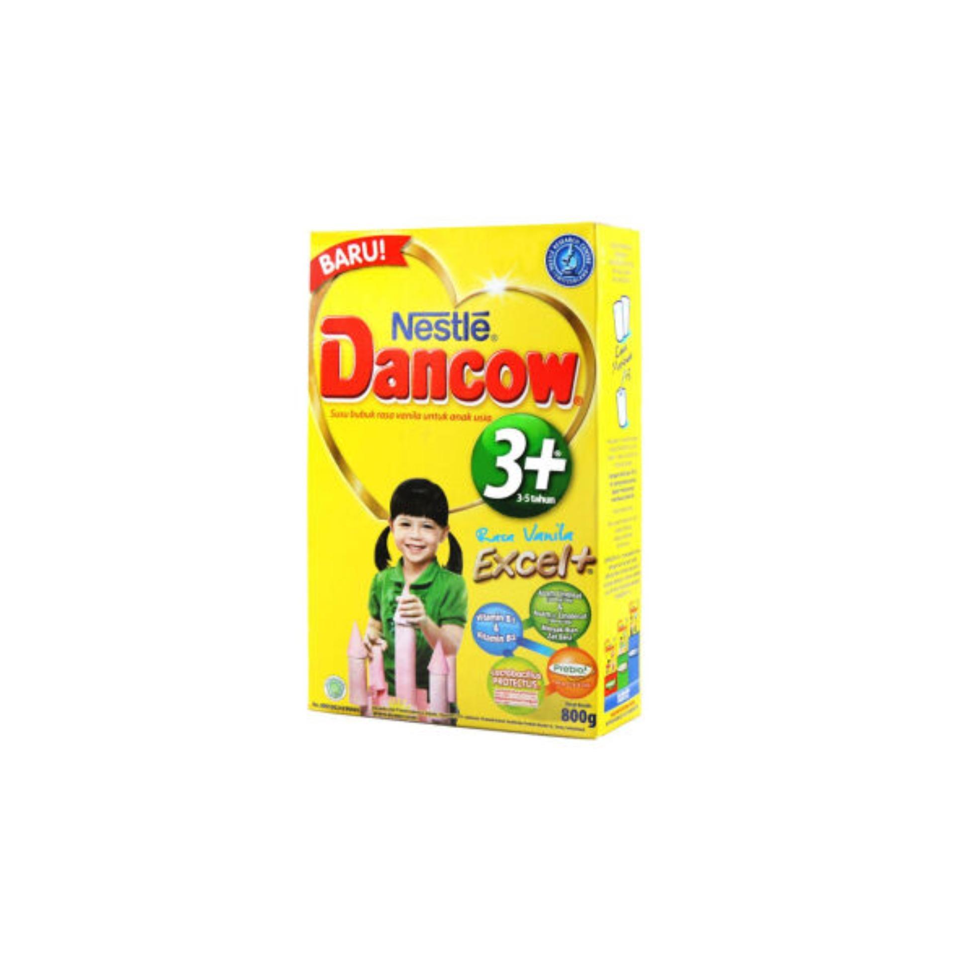 Morinaga Chil Go Strawberry 6x140 Ml Free 1 Action Figure Chila Vanilla  2 Botol Isi 800gr Dancow 3 Vanila Susu Box 800g 800 G
