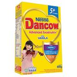 Harga Dancow 5 Vanilla Susu Anak 800 G Online