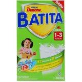 Harga Dancow Batita Nutri Tat Madu Susu Pertumbuhan 1 3 Tahun Box 1Kg Dancow Batita Terbaik