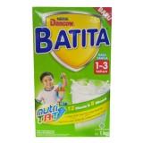 Spesifikasi Dancow Batita Nutri Tat Vanila Susu Pertumbuhan 1 3 Tahun Box 1Kg Paling Bagus