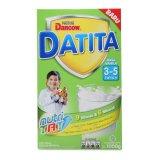Jual Dancow Datita Nutri Tat Vanila Susu Pertumbuhan 3 5 Tahun Box 1Kg Dancow Batita Murah