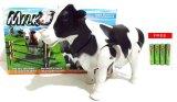 Toko Daymart Toys Collectible Animal Milk Cow White Yang Bisa Kredit