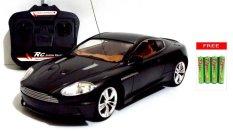 Jual Daymart Toys Remote Control Imitate Racing Infiniti Car Black Di Indonesia
