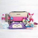 Jual Dayony Bb 03 Tas Bayi Mewah Baby Bag Diaper Bbo Bb03 Pink Muda Jawa Tengah Murah