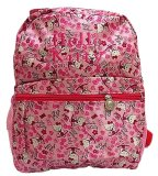 Beli Deerde Ransel Play Group Hello Kitty Satin Pink Online