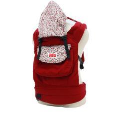 Spesifikasi Dialogue Baby Carrier Gendongan Bayi Ransel Ergo 3In1 Dgg4130 Dan Harga
