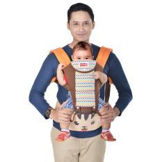 Jual Dialogue Gendongan Hipseat Puppet Series Kitty Dgg1010 Di Bawah Harga
