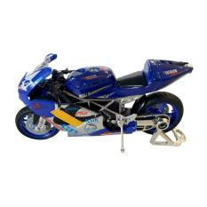Jual Diecast Sepeda Motor Termurah
