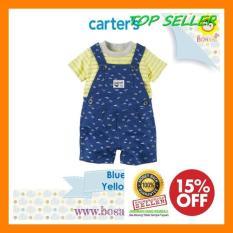 discount-set-overall-bayi-boy-s-carter-blue-yellow-terpercaya-0932-25296409-5856ac6412572ad9943a972b6bbc593b-catalog_233 10 List Harga Sepatu Wanita Online Terpercaya Paling Baru tahun ini