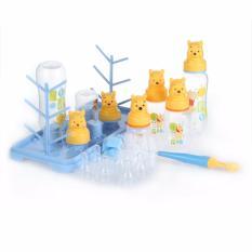 Spesifikasi Disney Baby Drying Rack Set Large Wtp05011 Paling Bagus