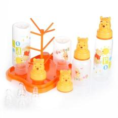 Disney Baby Drying Rack Set Small Wtp9161 Murah