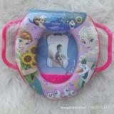 Jual Disney Frozen Potty Training Disney Frozen Grosir