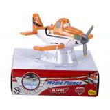 Jual Disney Planes Mainan Pesawat Magic Planes Dusty Di Indonesia