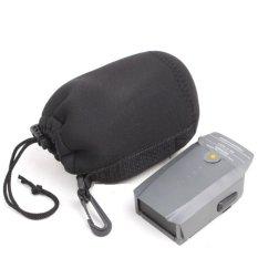 DJI MAVIC PRO Tas Carry Storage Bag Pouch Case Drone Battery