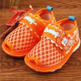 Sayang Pijakan Empuk Non Slip Anak Laki Laki Sepatu Anak Perempuan Anak Sandal Kain Promo Beli 1 Gratis 1