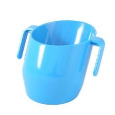 Katalog Doidy Cup Biru Doidy Cup Terbaru