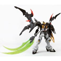 Toko Dragon Momoko 1 100 Mg Deathscythe Tv Ver Murah Indonesia