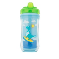 Jual Dr Brown S 10 Oz 300 Ml Hard Spout Insulated Cup Stage 3 Drbrowns1 Original