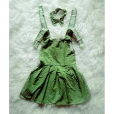 Ybc Set Gadis Baju Kaus Tanpa Lengan Bintik Rok Gaun Busana ... - Jual Ellenov Kotak LV Katun Rumbai Set Sprei Harga Spesifikasi. Source · Dress Set ...