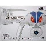 Drone Blackhawk Kamera Indonesia Diskon 50