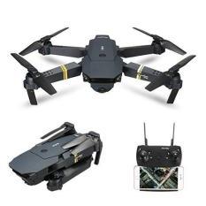 Jual Drone Camera Selfie Eachine E58 Dji Mavic Spark Clone Termurah