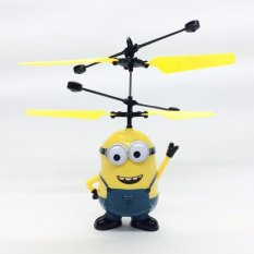 Harga Drone Mini 388 Branded
