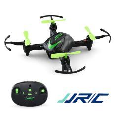 Drone Mini Murah JJRC H48 Drone Kecil