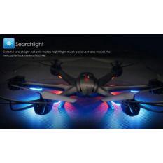 Drone mjx x600 hexacopter gopro xuaomi yi best sller