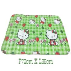 Dryrha Perlak Baby / Baby Sheet / Matras Baby P70 X L55