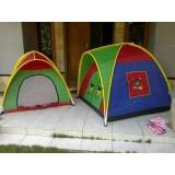 Beli Dryrha Tenda Anak 100Cm X 100Cm Online