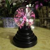 Harga Dsstyles Plasma Ball Light Lightning Sphere Partai Usb Operated Intl Oem Original