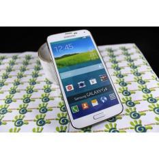 Dummy  Replika  Pajangan Toko  Display  Samsung Galaxy S5 - Bddbbe - Original Asli