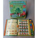 Cara Beli E Book Muslim Playpad 3 In1 3 Bahasa